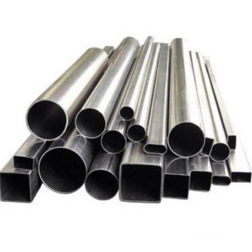 SUNRISE STAINLESS STEEL PIPES